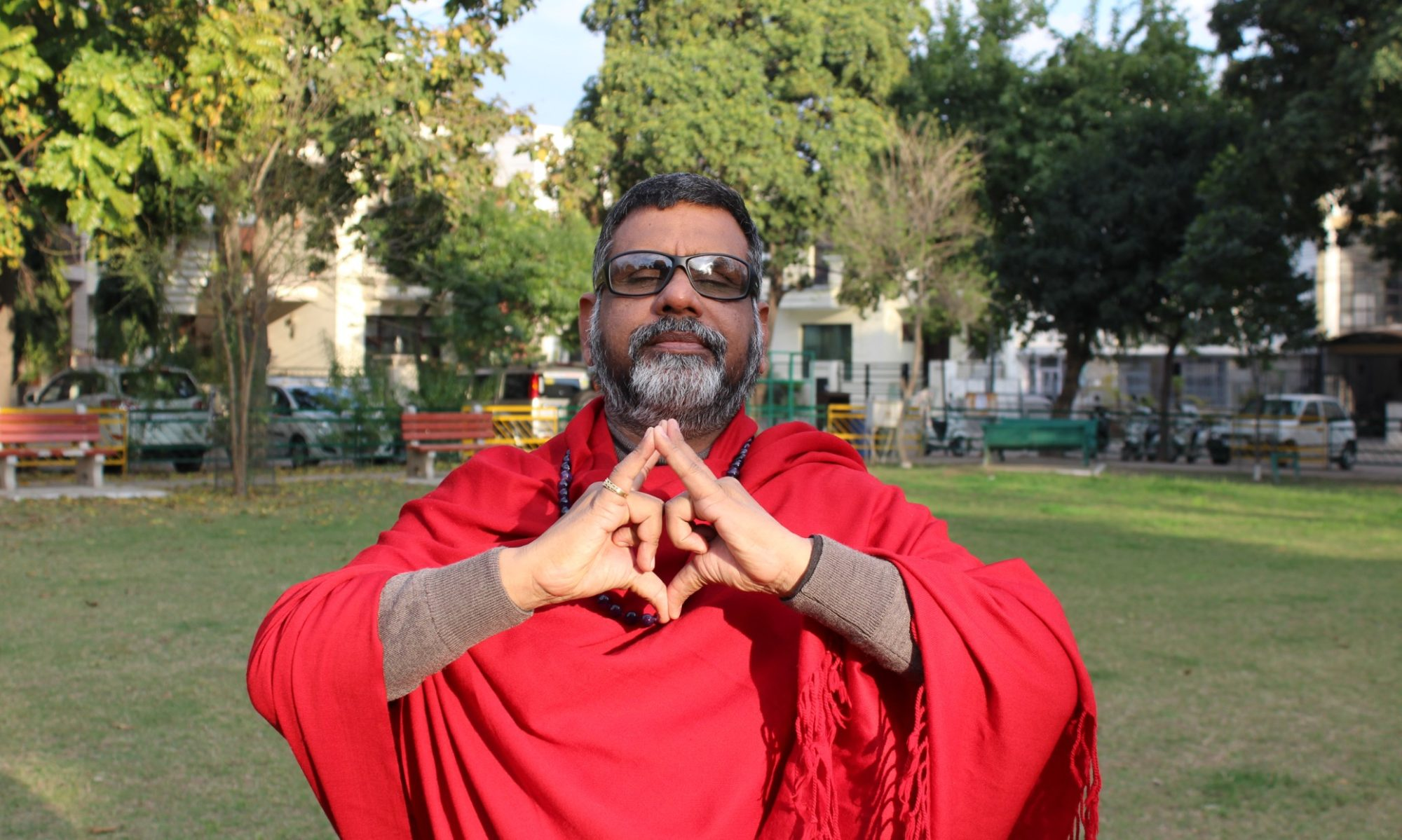 Deva Eternal Yoga